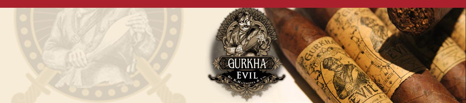 gurkha_evil.png